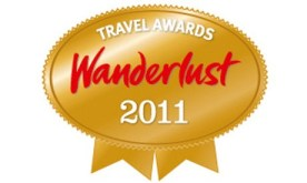 Wanderlust-travel-awards-2011