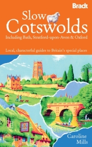 Slow Cotswolds